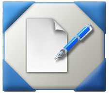 ICNS alternative for ShowDesktop Application for Mac OS X
