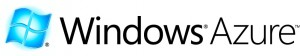 windows_azure_logo6