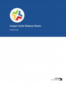 Casper-Suite-9.62-Release-Notes_320_414_84_1416419790