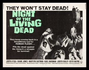 night-of-the-living-dead-free